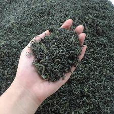 sản phẩm chè sau chế biến tác dụng phụ của trà xanh